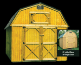 Built-Rite Shed Stop & More...... Cabins, Garages, Sheds, Gazebos, Pergulas, Chicken Coops, Kids Wood Playsets, Carports, Barns and More.................... 812-232-2277Cabins, Garages, Sheds, Gazebos, Pergulas, Chicken CoopsKids Wood Playsets, Carports, Barns and More....................